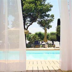 Hotel&Restaurant Trias   #boutiquehotel #palamos #baixemporda #costabrava #barcelona #designhotel #hotelmarket #hoteltrias #andilana #grupandilana