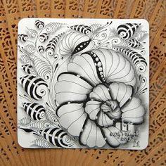 http://zenlilymoon.blogspot.nl/2015/10/43-weekly-tiles.html
