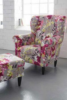 Dieser Sessel Kann Das Neue Highlight In Deinem Wohnzimmer Werden