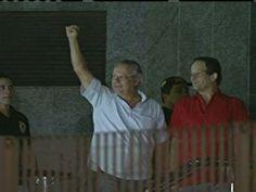 G1 - Condenados no mensalão se entregam à Polícia Federal - notícias em Julgamento do mensalão
