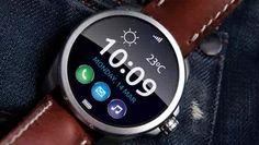 Smartwatch nie musi być brzydki – wybieramy najładniejsze modele