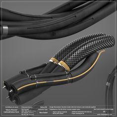 BP_3dKitBashLibrary_Cables-Tubes_02.jpg
