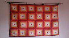 Pannello patchwork