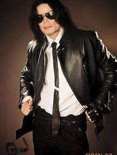 Michael Jackson The King Of Pop! - コミュニティ - Google+