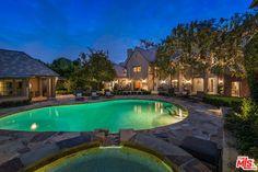 555 S MUIRFIELD ROAD, LOS ANGELES, CA 90020 — Real Estate California