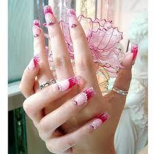 pink/majenta