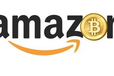 BREAKING: Amazon Will Accept Bitcoin By October  According to a newsletter from The James Altucher Report, Amazon will soon begin accepting Bitcoin, which they will officially announce as early as October 26th during their earnings conference call.