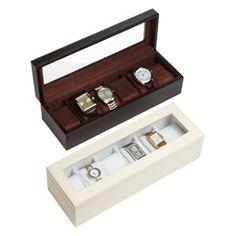 Portofino Watch Case $22.99 ea reg $31.99
