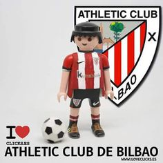 Click athleticzale. San Mamés, Athletic Clubs, Football, Sport, Italy, Fictional Characters, Soccer, Basketball, Legends