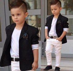 51 Super Cute Boys Haircuts 2019 Boys Haircuts Baby
