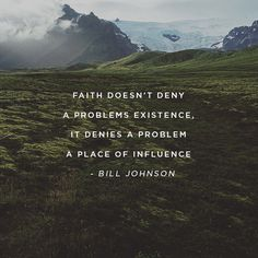 Acceptance is the key to Faith...... I am not afraid, I have accepted this a long time ago. I will be in a place where pain can no longer reach me. A place where I can shed the sins of the past and where I will dwell with my Father in Peace.........