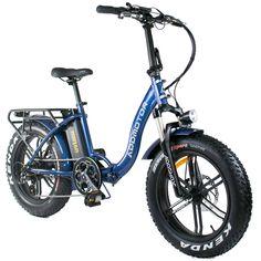 Electric Cycles, Electric Dirt Bike, Folding Electric Bike, E Scooter, Whimsical Fashion, Dirt Bikes, Atv, Biking, Nifty