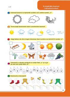 Kids Education, It Works, Bullet Journal, School, Children, 1st Grades, Early Education, Young Children, Boys
