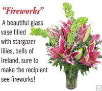 1800flowers specials
