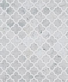 Hestia Cold - Water Jet by Mosaique Surface Deco Design, Tile Design, Design Design, Grey Mosaic Tiles, Cement Tiles, Hex Tile, Tiling, Wall Tile, Texture Sol