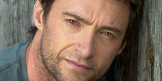 Hugh Jackman revela que tiene cáncer de piel