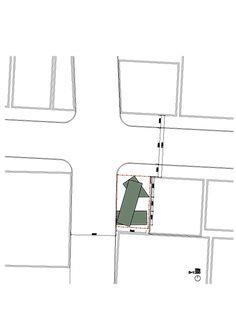 유니박스 [BENCHMARKING]CC4441 / Tomokazu Hayakawa Architects
