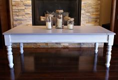 Chalk Paint, Home Furnishings, Dining Table, Facebook, Furniture, Home Decor, Homemade Home Decor, Dinning Table Set, Interior Design