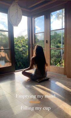 Spiritual Meaning, Healthy Lifestyle Motivation, Wellness, New Energy, Yoga Meditation, Yoga Inspiration, Dream Life, Yoga Fitness, Life Is Good
