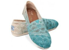 Wholesale TOMS Shoes,Buy Cheap TOMS Shoes Online