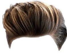 Picsart Png Hair Adobe Photo Men E3 Power Hd