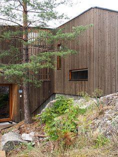 Knut Hjeltnes Arkitekter | w42_kong