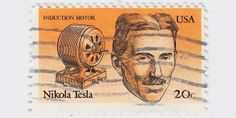 Nikola Tesla is one of the greatest minds in human history . He left to mankind his inventions in the fields of physics, electrical engineering and radio physics. Many people do not realize that we have to thank Nikola Tesla and his genius for things that we take for granted today: using electricity, listening to the radio, watching TV, browsing the internet and so much more. Nikola Tesla, Electrical Engineering, Inventions, Fields, Physics, Spirituality, Internet, History, Tv
