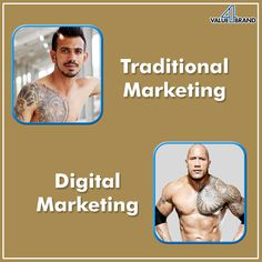- Best Digital Marketing Agency in India. We provide services related to ORM, Brand Management, SEO, Digital PR, Social Media Management. Social Media Marketing, Digital Marketing, Traditional Market, Brand Management, You Know Where, Good Company, Things To Come, Memes, Meme