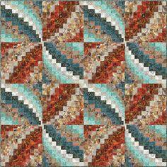 Diane-McGregor-Tonga-Copper-Bargello-Pinwheels-Opt