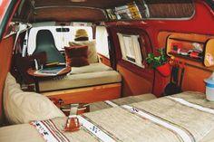 Survival camping tips Mini Camper, Popup Camper, Vw Bus, Carros Suzuki, Motorhome, Minivan Camper Conversion, Suzuki Carry, Van Conversion Interior, Conversion Van
