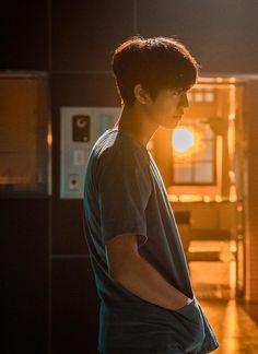 Dr Romantic season 2 - người thầy y đức 2020 Ahn Hyo Seop - Lee Sung Kyung - Han Suk Hyu Jae Lee, Lee Sung Kyung, Doctor Who Meme, Ahn Hyo Seop, Romantic Doctor, Baby Clothes Brands, Medical Drama, Joo Hyuk, Rory Williams