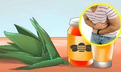 remedio-para-la-gastritis-y-acidez