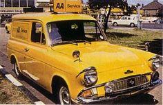 Image from http://www.anglia-models.co.uk/images/photosvan/aa-van004.jpg.