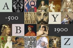 Museo Nacional del Prado: Recursos multimedia