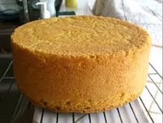 Betty bought a bit of better butter Hungarian Cake, Hungarian Recipes, Cookie Recipes, Dessert Recipes, Baking Basics, Torte Cake, Good Food, Yummy Food, Sweet Recipes