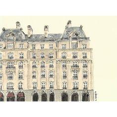 Chpt 12: Classical Eclecticism: The Ritz Hotel, 1906; London, England, Neo-Renaissance