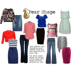 A fashion look from March 2014 featuring MANGO dresses, dELiA*s dresses and Monki sweatshirts. Browse and shop related looks.