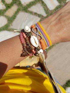 Bijoux Boho 🔝🆒🆙Sensitivebijoux vendas pelo whatsapp 📞📱(21) 99721-7881 👉www.elo7.com.br/sensitivemodaebemestar #freesoul #bohemian #accessories #bohochic #freespirit #freedom #unique #stylish #cool #boho #gypsy #hippy #gypsysoul #goodvibes #vintage #hippie #tribal#indie#jewerly #handmadeo #coachella
