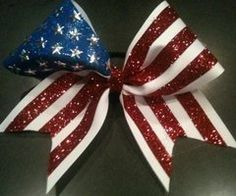 www.cheerupfestiv... - cheerbow america
