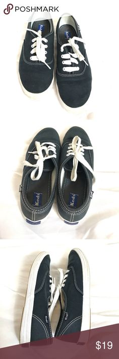 Keds Sneakers Great pre-loved condition. No damage. Keds Shoes Sneakers