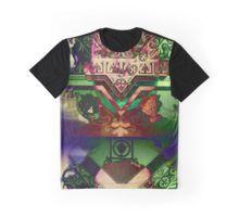 5839 Graphic T-Shirt