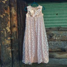 622b2bde9f0 14 Best 1950s Vintage Clothes images