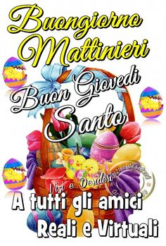 Birthday, Pace, Facebook, Messages, Spring, Italia, Bonjour, Easter Activities, Quotes