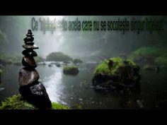 Maxime crestine - YouTube