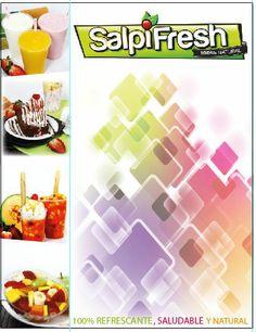 Carta Salpifresh