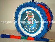 Pinhata FCP