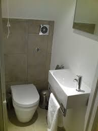 under stairs bathrooms - Google Search