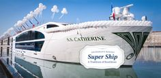 River Cruises   Uniworld® Luxury Cruising   Official Site - Uniworld Boutique River Cruises