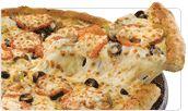 319 Besten Slice Of Pizza Bilder Auf Pinterest Zeichnungen Artpop Und Abbildungen