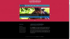 Own A Dynamic WEBSITE @Rs. 2,499/-